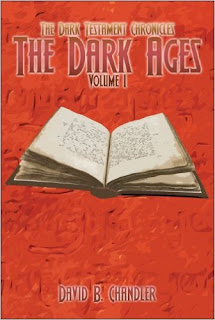 http://www.amazon.com/Dark-Testament-Chronicles-Ages/dp/1424183871/ref=sr_1_6?s=books&ie=UTF8&qid=1453842820&sr=1-6