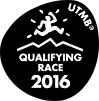 UTMB 2016 Qualifying Race