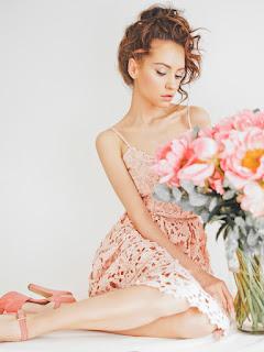 Gelin Çiçeği ve Buketi Modelleri Gelin Çiçeği Modelleri Şık Buketler Yapay Çiçek Muhteşem Gelin Çiçeği Modelleri Gelin El Çiçeği Modelleri Gelin Buketleri Çiçeği Diyarı Ucuz Gelin Buketi Fiyat ve Modelleri Canlı Gelin Buketleri