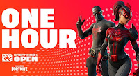 Fortnite, How to Join, DreamHack, August 2021, Date and Time, Season 7