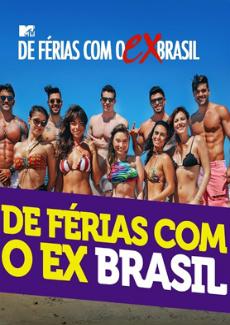 Assistir De Ferias Com O Ex Brasil Primeira Temporada