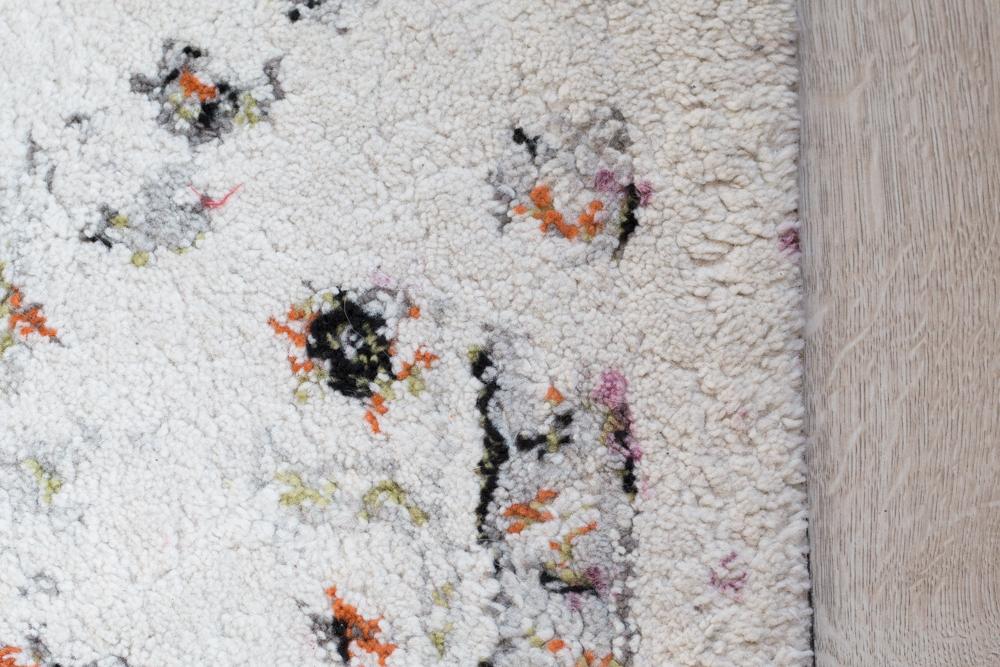 kärcher höyrypesuri ja tekstiilipesuri