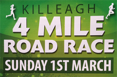 https://corkrunning.blogspot.com/2020/01/notice-killeagh-4-mile-road-race-sun.html