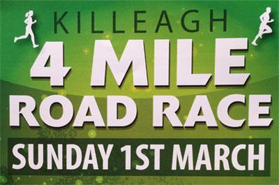https://corkrunning.blogspot.com/2020/01/notice-killeagh-4-mile-road-race-sun.html