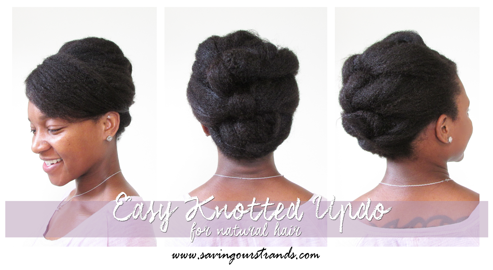 Amazing Savingourstrands Celebrating Our Natural Kinks Curls Amp Coils Short Hairstyles Gunalazisus