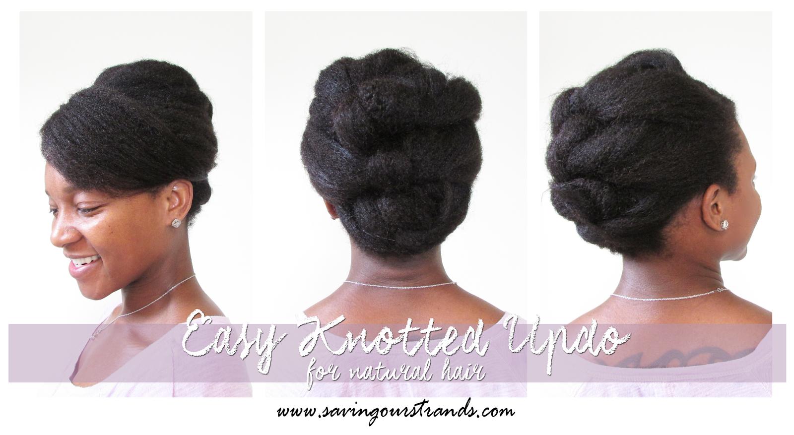 Astonishing Natural Hair Pineapple Photo Ideas With Hair Colour Pen Fra Dennis Short Hairstyles For Black Women Fulllsitofus