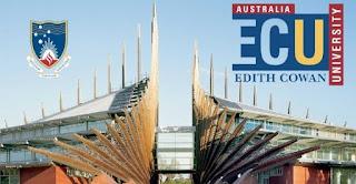 منحة للدراسة في أستراليا لدراسة البكالوريوس في جميع التخصصات بجامعة Edith Cowan
