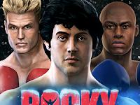 Real Boxing 2 Rocky Apk Download Cheat/Hack/Mod (Unlimited Money) v1.7.0 Terbaru 2016