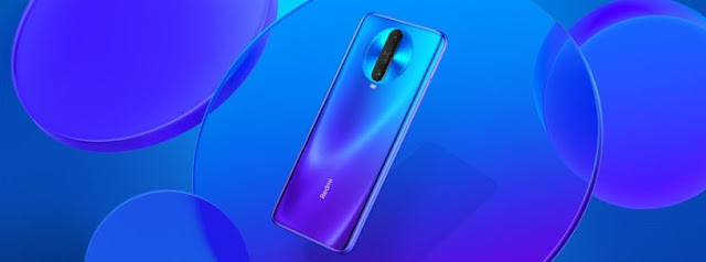 Xiaomi Redmi K30 Specifications Price and Release Date