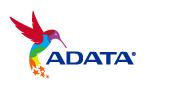 Adata Customer Service Number