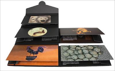 Το Μουσείο της Ακρόπολης γιορτάζει τη Διεθνή Ημέρα Μουσείων