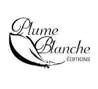 Édition plume blanche