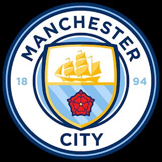 Manchester City Kits DLS 2019