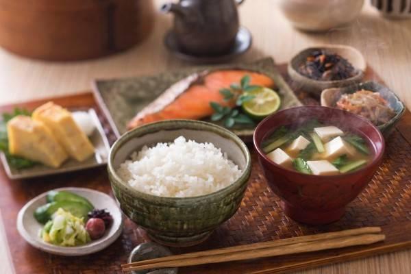 8 Gaya Hidup untuk Mencapai Umur Panjang Ala Orang Jepang