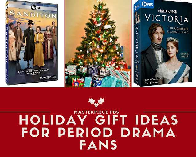 gift ideas for her, holiday gift guide