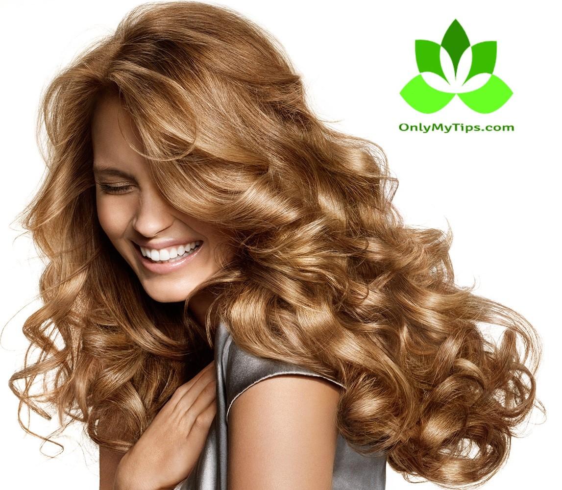खूबसूरत बालों के टिप्स   Beautiful Hair Tips