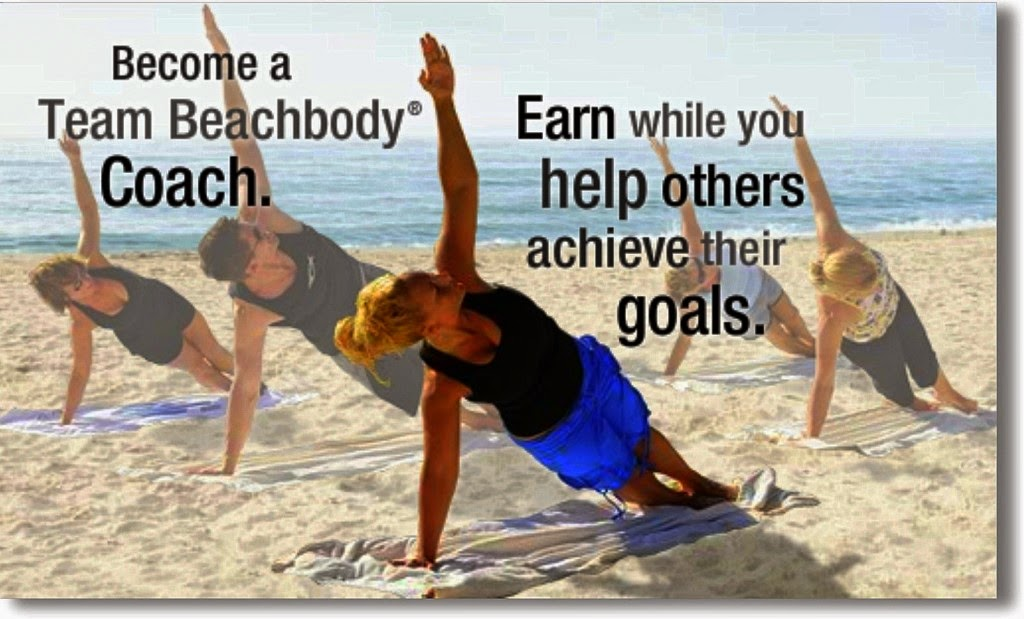 https://www.teambeachbody.com/signup/-/signup/coach?referringRepId=346005