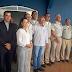 JUSMARI DESTACA A IMPORTÂNCIA DAS NOVAS UNIDADES DA POLÍCIA MILITAR, EM BARREIRAS