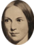 """Quotes by Charlotte Brontë - """"The trouble is not that I am single and likely to stay single,  but that I am lonely and likely to stay lonely."""""""