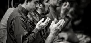 Doa Cepat Bebas Dari Hutang yang Direkomendasikan Rasulullah SAW