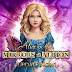 DESCARGA Alice in the Mirrors of Albion GRATIS (ULTIMA VERSION FULL E ILIMITADA)