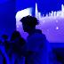 """Estudiantes en EEUU organizan """"fiestas covid"""" donde el que se infecta, gana"""