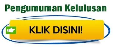Pengumuman Kelulusan Peserta Didik Kelas XII SMK Integral Minhajuth Thullab Pekalongan Lampung Timur