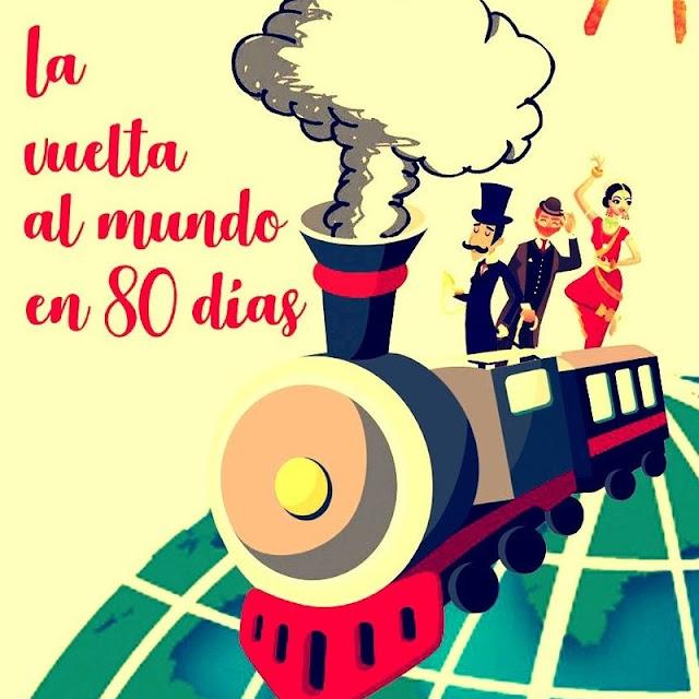 otiummadrid-opinion-teseo-teatro-vuelta-mundo-80-dias