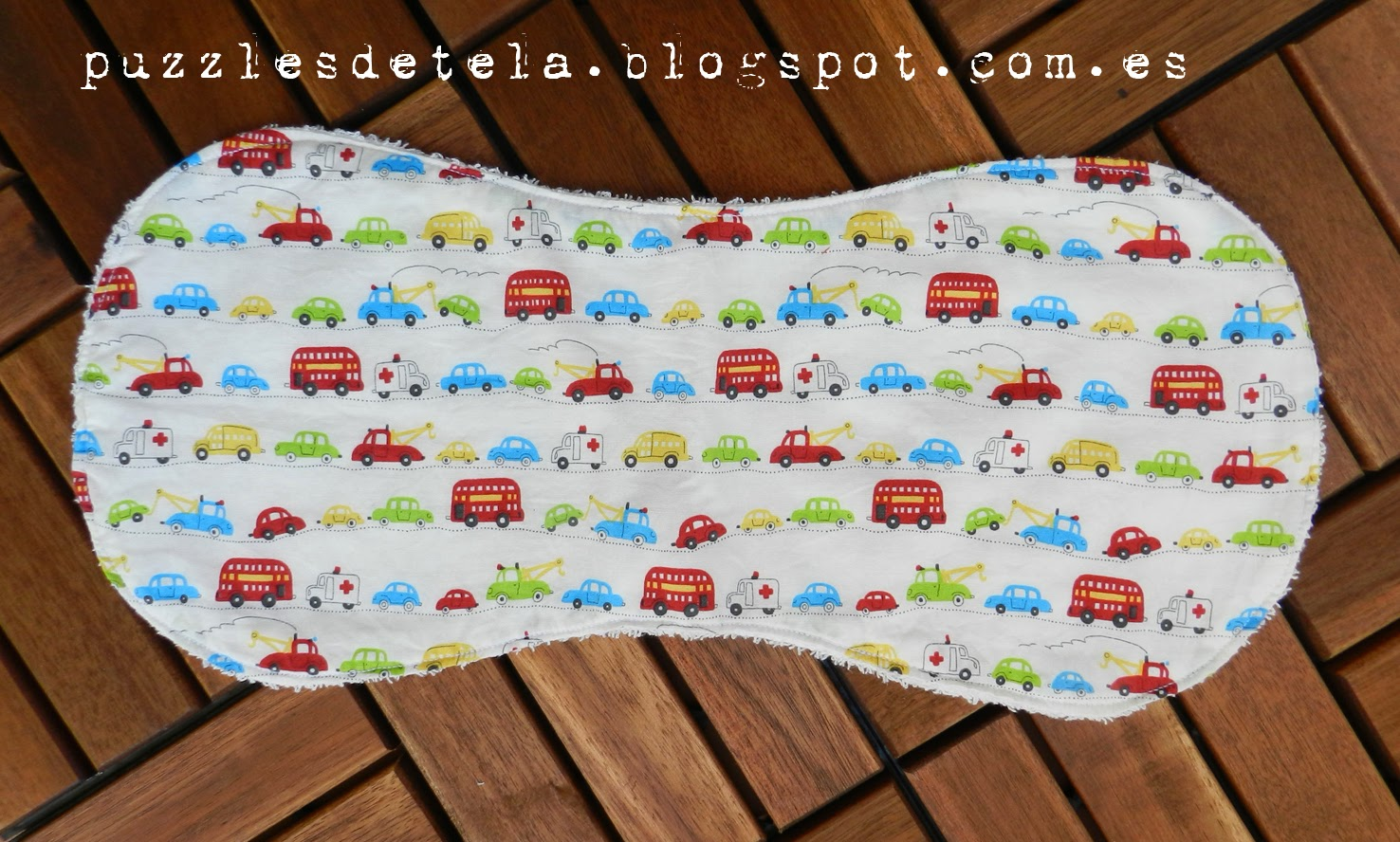 Puzzles de tela, regalos para bebés, toalla de lactancia, patchwork,  hecho a mano, handmade