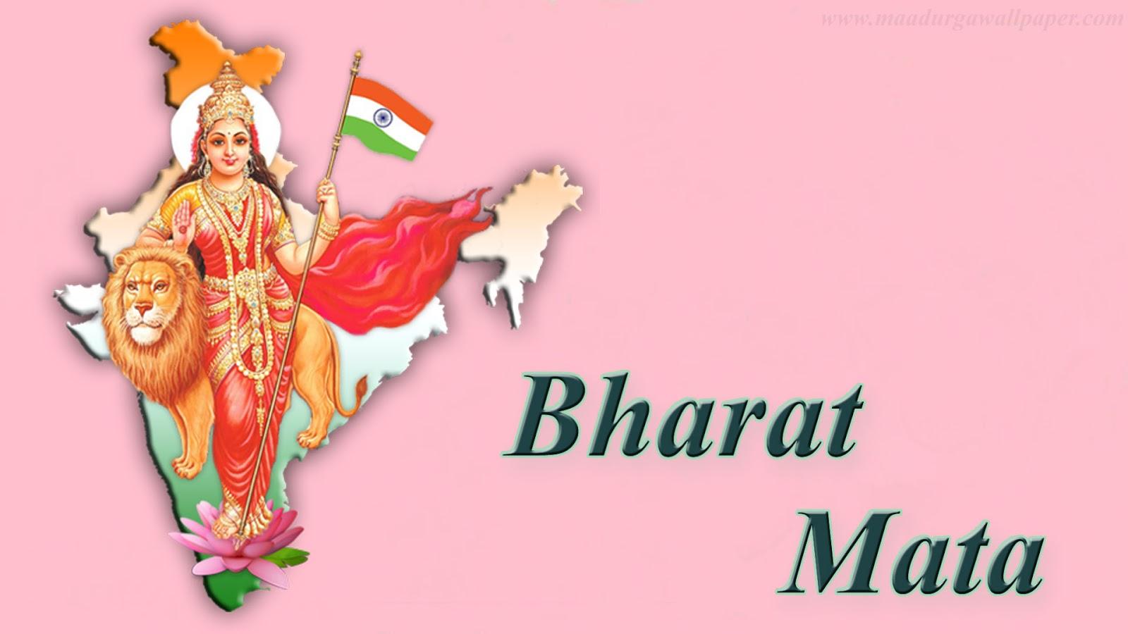 Hindu God Wallpaper Full Hd Indian God Goddess Photo Indian God Hd Photo God Picture