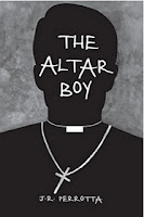 https://www.amazon.com/Altar-Boy-J-R-Perrotta-ebook/dp/B01JJDCHVI