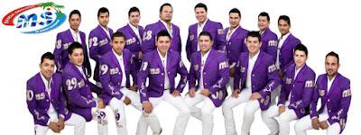 Concierto Banda Ms en Guadalajara 2016 Auditorio Telmex reventa y revendedores de boletos en linea vip hasta adelante