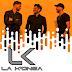 LA KONGA - DIFUSION 2020 X 6