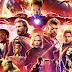 Ulasan Dan Sinopsis Tentang Film Avengers: Infinity War 2018