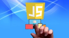 JavaScript DOM Dynamic Web interactive content Boot Camp