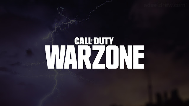call of duty®: modern warfare®,call of duty warzone,call of duty,call of duty lightning storm,call of duty warzone mobile confirmed new in hindi,call of duty warzone mobile update size,when call of duty warzone mobile update size,call of duty lightning,warzone lightning teaser,call of duty :warzone,call of duty modern warfare,call of duty warzone mobile release date,call of duty warzone mobile release date hindi,call of duty lightning strike scorestreak,call of duty update,lightning storm