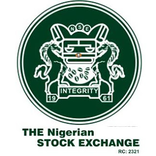 Nigerian Stock Exchange Recruitment 2020
