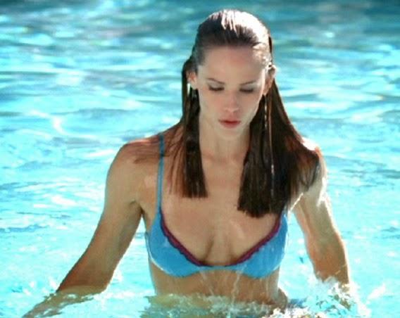Are not alias bikini clip garner jennifer let's not