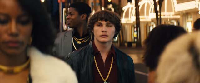 Cross the Netflix Stream: White Boy Rick Movie Review