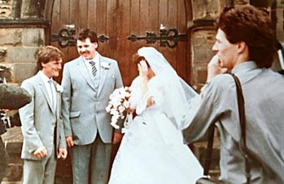 https://www.mirror.co.uk/news/uk-news/couple-married-35-years-finally-21576103