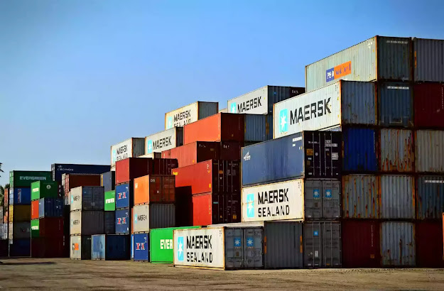 Action against risky exporters who attempted to claim Rs 2,020 cr IGST refunds