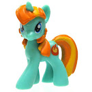 My Little Pony Friendship Celebration Collection Firecracker Burst Blind Bag Pony