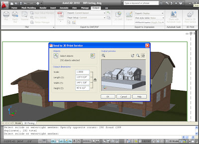 Autocad 2010 Download Free Full Version