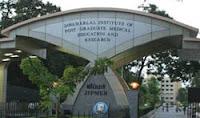 JIPMER Puducherry ANM Jobs