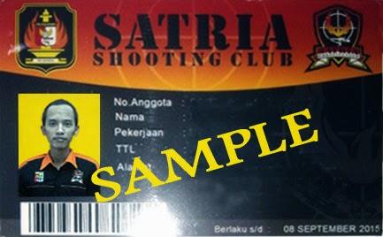 http://satriashootingclub-perbakin.blogspot.com/