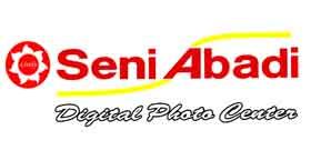 Lowongan Kerja Photographer dan Designer Studio Foto Bandung