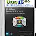 Uniblue PowerSuite v4.4 + Crack - Free Download