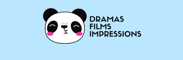 DramaPanda Chineses Korean dramas