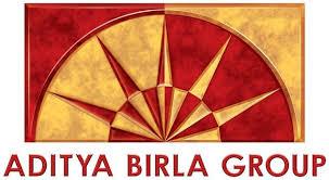 Aditya Birla Health Insurance Customer Care