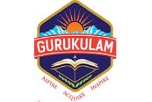 16 posts of Librarian in Telangana Tribal Welfare Residential Educational Institutions Society (TTWREIS, Hyderabad) Last Date: 24.06.2020